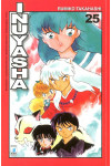 Inuyasha - N° 25 - Inuyasha (M56) - Neverland Star Comics