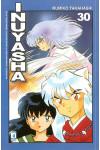 Inuyasha - N° 30 - Inuyasha (M56) - Neverland Star Comics