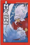 Inuyasha - N° 31 - Inuyasha (M56) - Neverland Star Comics
