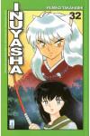 Inuyasha - N° 32 - Inuyasha (M56) - Neverland Star Comics