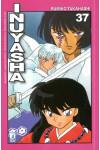 Inuyasha - N° 37 - Inuyasha (M56) - Neverland Star Comics
