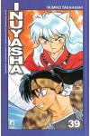 Inuyasha - N° 39 - Inuyasha (M56) - Neverland Star Comics