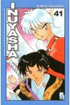 Inuyasha - N° 41 - Inuyasha (M56) - Neverland Star Comics