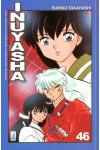 Inuyasha - N° 46 - Inuyasha (M56) - Neverland Star Comics