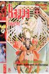 Kappa Magazine - N° 98 - Kappa Magazine - Star Comics