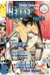 Kappa Magazine - N° 104 - Kappa Magazine - Star Comics