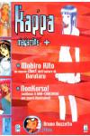 Kappa Magazine - N° 130 - Kappa Magazine - Star Comics