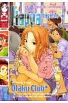 Kappa Magazine - N° 132 - Kappa Magazine - Star Comics