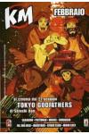 Kappa Magazine - N° 151 - Kappa Magazine - Star Comics