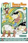 Kappa Magazine - N° 163 - Kappa Magazine 163 - Star Comics