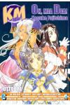 Kappa Magazine - N° 171 - Kappa Magazine 171 - Star Comics