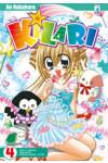 Kilari (M14) - N° 4 - Kilari - Star Comics