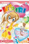 Kilari (M14) - N° 10 - Kilari - Star Comics