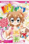 Kilari (M14) - N° 14 - Kilari - Star Comics