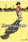L'Avventuroso - N° 157 - L'Avventuroso - Storie Di Kappa Star Comics