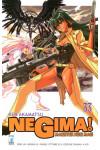Negima! - N° 33 - Negima! (M38) - Zero Star Comics