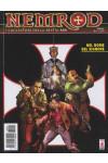 Nemrod - N° 1 - Nel Nome Del Signore - Star Comics