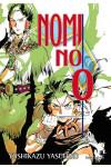 Nominoo - N° 153 - Nominoo - Storie Di Kappa Star Comics