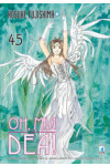 Oh, Mia Dea! - N° 45 - Oh, Mia Dea! 45 - Storie Di Kappa Star Comics