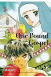 One Pound Gospel - N° 3 - One Pound Gospel 3 (M4) - Storie Di Kappa Star Comics
