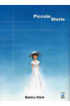 Piccole Storie - N° 135 - Piccole Storie - Storie Di Kappa Star Comics