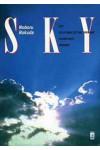 Sky - N° 134 - Sky - Storie Di Kappa Star Comics