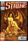 Strike - N° 1 - Jonathan Steele - Largo Winch - Star Comics