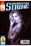 Strike - N° 2 - Entangled - Largo Winch - Star Comics