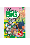 Disney BIG - Le più belle storie di sempre!