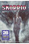 RACCOLTA SKORPIO RACCOLTA N. 0539