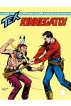 Tex Nuova Ristampa - N° 41 - Rinnegato! - Bonelli Editore