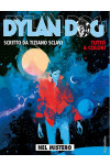 Dylan Dog - N° 375 - Nel Mistero - Bonelli Editore