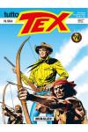 Tutto Tex - N° 564 - Rurales! - Bonelli Editore