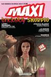 Lanciostory Skorpio Maxi - N° 34 - Lanciostory Skorpio Maxi - Editoriale Aurea