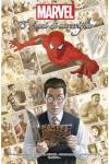 Marvel World - N° 29 - Marvel: 75 Anni Di Meraviglie - Marvel Italia