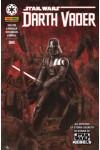 Darth Vader - N° 4 - Panini Dark 4 - Cover A - Panini Dark Panini Comics