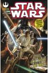 Panini Comics Best Seller - N° 8 - Star Wars 1 - Ristampa - Panini Comics
