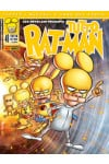 Tutto Rat-Man - N° 48 - Tutto Rat-Man - Panini Comics