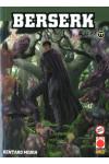 Berserk - N° 77 - Berserk - Planet Manga