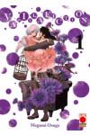 Vanilla Fiction - N° 1 - Vanilla Fiction - Manga Sun Planet Manga