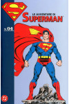 Avventure Di Superman - N° 4 - Le Avventure Di Superman - Planeta-De Agostini