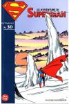 Avventure Di Superman - N° 30 - Avventure Di Superman N.30 - Planeta-De Agostini