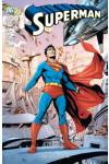 Avventure Di Superman - N° 36 - Avventure Di Superman M40 36 - Planeta-De Agostini