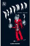 Deadman Di Kelly Jones - Deadman - Planeta-De Agostini