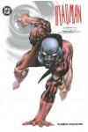 Deadman Di Neal Adams - Edizione Assoluta - Planeta-De Agostini