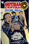 Gotham Central: Josie Mac - Batman Speciale 2 - Batman Speciale Planeta-De Agostini