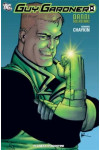 Guy Gardner - Danni Collaterali - New World Planeta-De Agostini