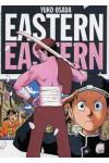 Eastern Eastern - N° 119 - Eastern Eastern - Storie Di Kappa Star Comics