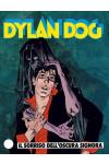 Dylan Dog - N° 161 - Il Sorriso Dell'Oscura Signora - Bonelli Editore