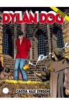 Dylan Dog 2 Ristampa - N° 69 - Caccia Alle Streghe - Bonelli Editore